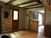 French property for sale in ERBREE, Ille et Vilaine - €278,200 - photo 2