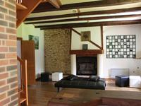 French property for sale in ERBREE, Ille et Vilaine - €278,200 - photo 3