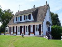 houses and homes for sale inLA HAYE DU PUITSManche Normandy