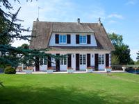 French property for sale in LA HAYE DU PUITS, Manche photo 1