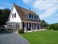 French property for sale in LA HAYE DU PUITS, Manche photo 2