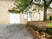 French property for sale in LATHUS ST REMY, Vienne photo 1