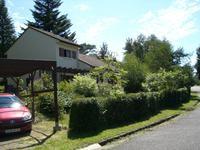 maison à vendre à BEAUMONT DU LAC, Haute_Vienne, Limousin, avec Leggett Immobilier