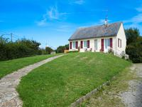 French property for sale in LA HAYE DU PUITS, Manche - €136,250 - photo 2
