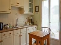 French property for sale in LA HAYE DU PUITS, Manche - €136,250 - photo 5