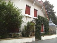 maison à vendre à GUERET, Creuse, Limousin, avec Leggett Immobilier