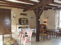 French property for sale in ANGLES SUR L ANGLIN, Vienne - €1,050,000 - photo 4
