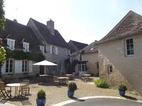 French property for sale in ANGLES SUR L ANGLIN, Vienne - €1,050,000 - photo 2