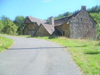 French property for sale in COLOMBIES, Aveyron - €180,000 - photo 2