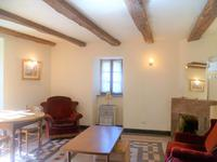 French property for sale in COLOMBIES, Aveyron - €180,000 - photo 3