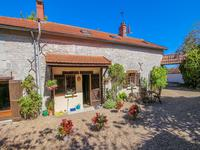 French property, houses and homes for sale inST CHRISTOPHEVienne Poitou_Charentes