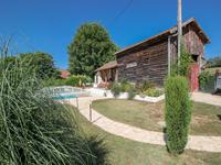 French property for sale in CONDEZAYGUES, Lot et Garonne - €225,000 - photo 2