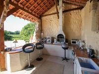 French property for sale in CONDEZAYGUES, Lot et Garonne - €225,000 - photo 3