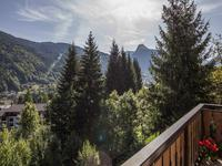 French property for sale in MORZINE, Haute Savoie - €890,000 - photo 6