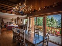 French property for sale in MORZINE, Haute Savoie - €890,000 - photo 4