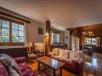 French property for sale in MORZINE, Haute Savoie - €890,000 - photo 3