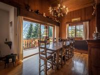 French property for sale in MORZINE, Haute Savoie - €890,000 - photo 5