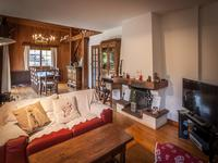 French property for sale in MORZINE, Haute Savoie - €890,000 - photo 8
