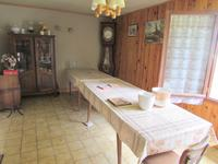 French property for sale in CHAMBORAND, Creuse - €130,800 - photo 3