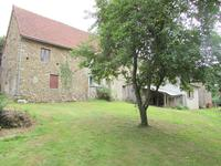 French property for sale in CHAMBORAND, Creuse - €130,800 - photo 10