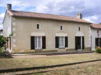 maison à vendre à FRONTENAY SUR DIVE, Vienne, Poitou_Charentes, avec Leggett Immobilier