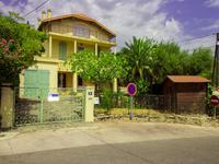 maison à vendre à BORMES LES MIMOSAS, Var, PACA, avec Leggett Immobilier