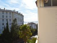 French property for sale in , Alpes_Maritimes photo 6