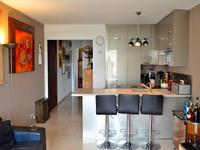 French property for sale in , Alpes_Maritimes photo 3