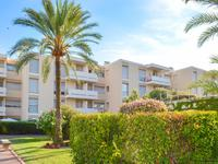 French property for sale in , Alpes_Maritimes photo 4