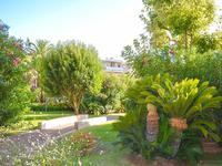 French property for sale in , Alpes_Maritimes photo 9