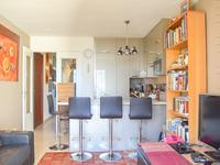 French property for sale in , Alpes_Maritimes photo 8