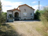 French property for sale in MONTMORILLON, Vienne - €210,600 - photo 1