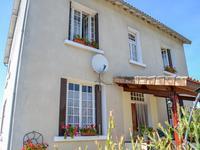 maison à vendre à CHASSENEUIL SUR BONNIEURE, Charente, Poitou_Charentes, avec Leggett Immobilier