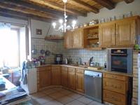 French property for sale in ST VALERIEN, Vendee photo 6