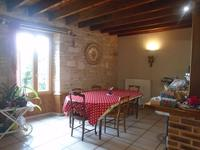 French property for sale in ST VALERIEN, Vendee photo 5