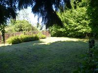 French property for sale in AIGURANDE, Indre photo 2