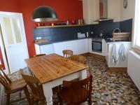 French property for sale in AIGURANDE, Indre photo 4