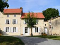 houses and homes for sale inANAISCharente_Maritime Poitou_Charentes