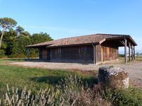 maison à vendre à CASTELJALOUX, Lot_et_Garonne, Aquitaine, avec Leggett Immobilier