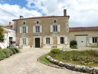 French property, houses and homes for sale inPLASSAC ROUFFIACCharente Poitou_Charentes