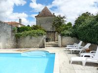 French property for sale in PLASSAC ROUFFIAC, Charente - €333,900 - photo 2