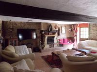 French property for sale in ST LEGER MAGNAZEIX, Haute Vienne - €256,715 - photo 6