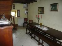 French property for sale in ST LEGER MAGNAZEIX, Haute Vienne - €256,715 - photo 9
