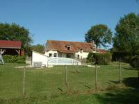 French property for sale in ST LEGER MAGNAZEIX, Haute_Vienne photo 3