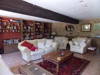 French property for sale in ST LEGER MAGNAZEIX, Haute Vienne - €256,715 - photo 7