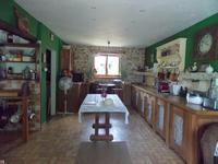 French property for sale in ST LEGER MAGNAZEIX, Haute Vienne - €256,715 - photo 8