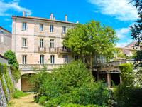 houses and homes for sale inSAULTVaucluse Provence_Cote_d_Azur