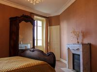 French property for sale in SAULT, Vaucluse - €520,000 - photo 10