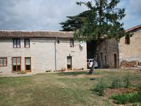French property for sale in LIMALONGES, Deux Sevres - €149,996 - photo 2