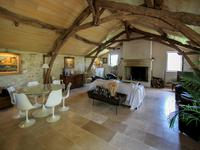 French property for sale in CASTELNAU MONTRATIER, Lot - €320,000 - photo 5